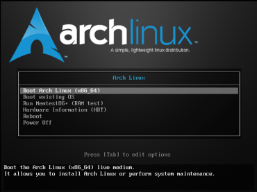 C:\Users\shado\AppData\Local\Microsoft\Windows\INetCache\Content.Word\ArchLinuxBoot1.png