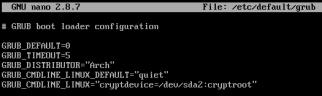 C:\Users\shado\AppData\Local\Microsoft\Windows\INetCache\Content.Word\archlinuxgrub2.png